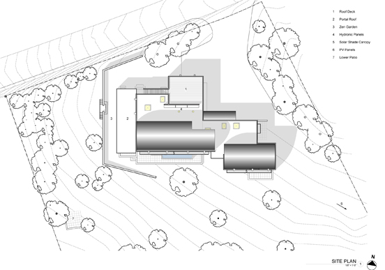 10_LightHouse_SITE PLAN_552w