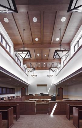 TCC-courtroom