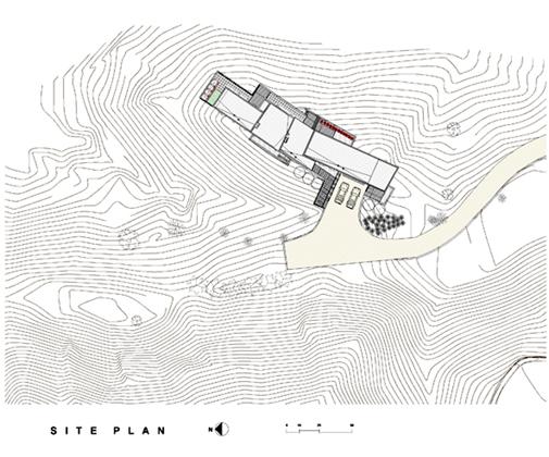 16_TANO_siteplan_420h